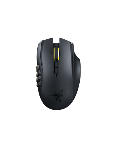 Razer Naga Epic Chroma - 13