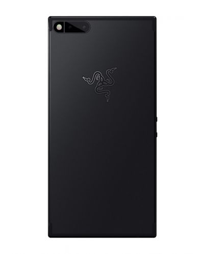 Razer Phone 64GB - 7
