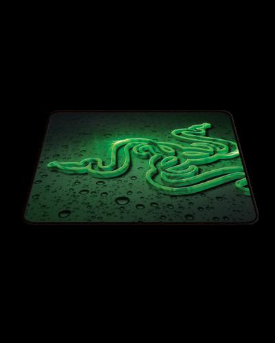 Гейминг подложка за мишка Razer Goliathus Speed Terra Edition Large - 4