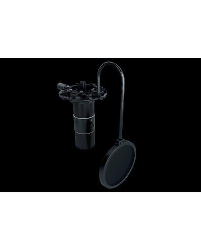 Микрофон Razer Seiren - 9