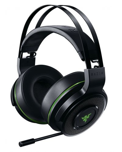 Гейминг слушалки Razer Thresher - Xbox One - 1
