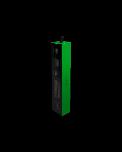 Гейминг подложка за мишка Razer Gigantus - 7