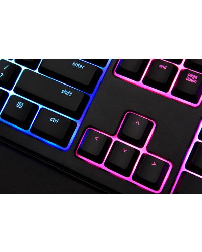 Гейминг клавиатура Razer Ornata Chroma - 12