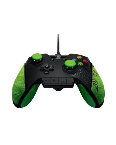 Razer Wildcat Xbox One Controller - 4