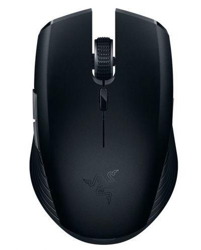Гейминг мишка Razer Atheris - 1