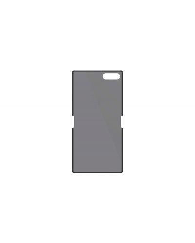 Razer Light Case for Razer Phone - 2