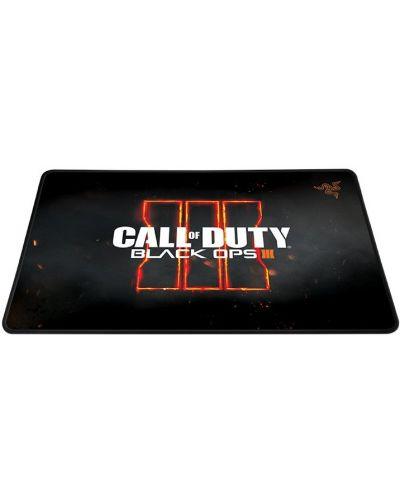 Razer Goliathus - Medium (Speed) - Call of Duty: Black Ops III - 1
