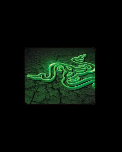 Гейминг подложка за мишка Razer Goliathus Control Fissure Edition Large - 5