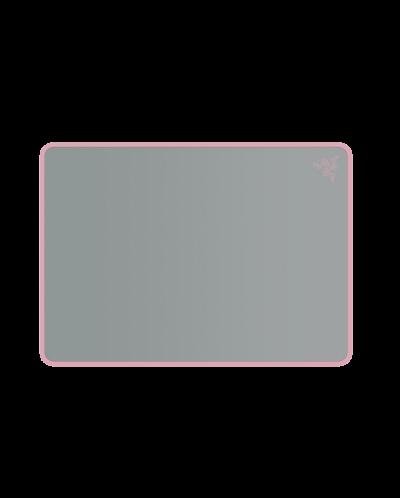 Гейминг подложка за мишка Razer Invicta Quartz Ed. - 6