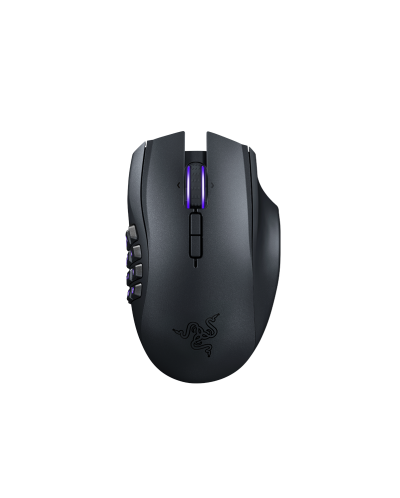 Razer Naga Epic Chroma - 10