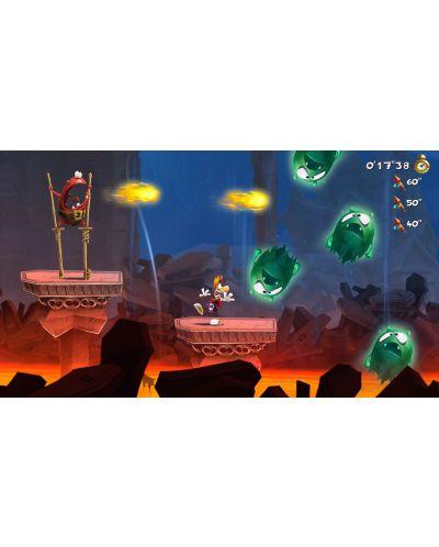 Rayman Legends (Xbox One) - 10