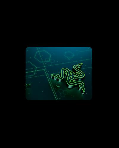 Гейминг подложка за мишка Razer Goliathus Mobile - 2