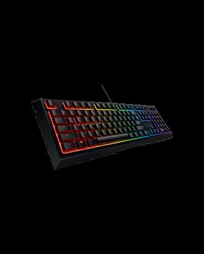 Гейминг клавиатура Razer Ornata Chroma - 9