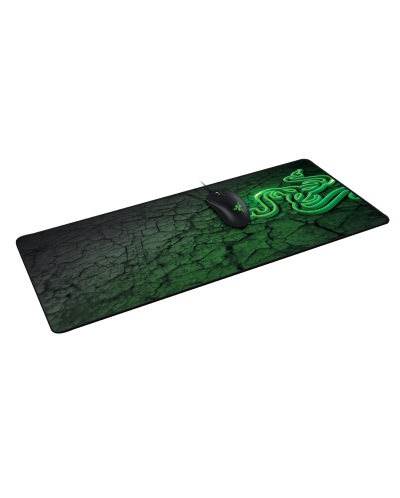 Гейминг подложка за мишка Razer Goliathus Control Fissure Edition Extended - 3
