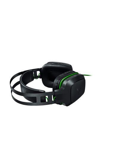 Гейминг слушалки Razer Electra V2 - 4