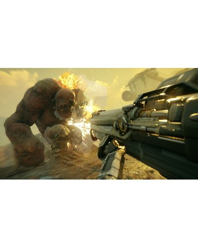 Rage 2 Collector's Edition (PC) - 12