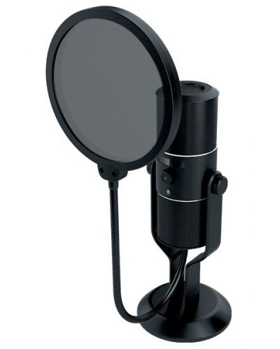 Razer Pop Filter for Razer Seiren - 2