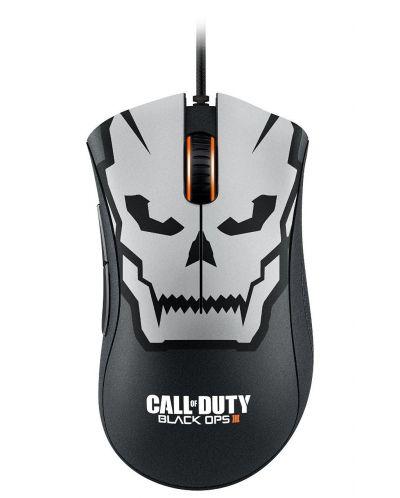 Razer DeathAdder Chroma - Call of Duty: Black Ops III - 1