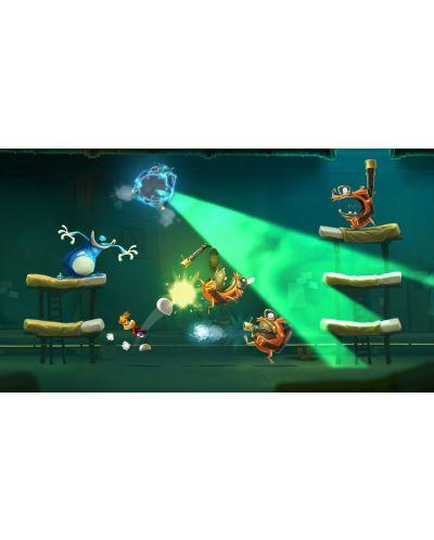 Rayman Legends (Xbox One) - 16