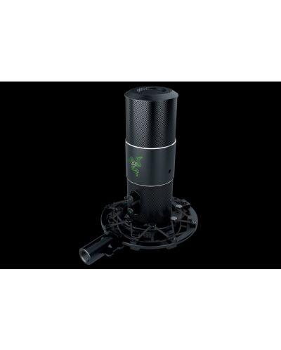 Микрофон Razer Seiren - 8
