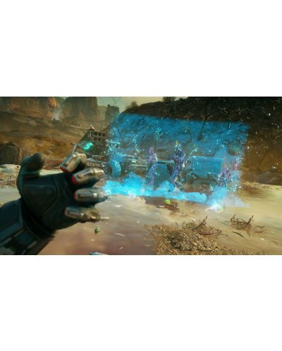 Rage 2 Collector's Edition (PC) - 7