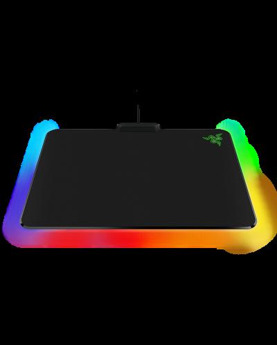 Гейминг подложка за мишка Razer Firefly Cloth Edition - 7