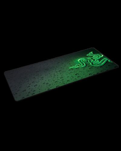 Гейминг подложка за мишка Razer Goliathus Speed Terra Edition Extended - 5