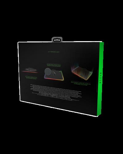 Гейминг подложка за мишка Razer Firefly Cloth Edition - 3