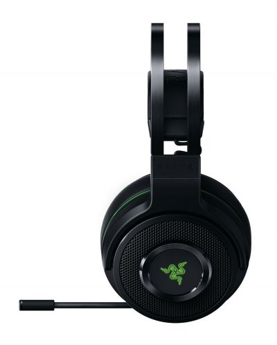 Гейминг слушалки Razer Thresher - Xbox One - 4