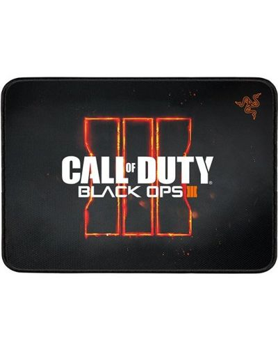 Razer Goliathus - Medium (Speed) - Call of Duty: Black Ops III - 2