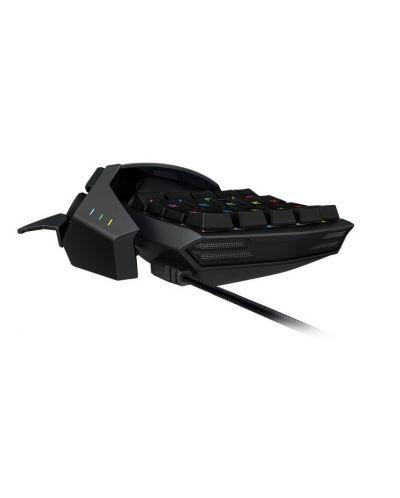 Механична клавиатура Razer Orbweaver Chroma - 5