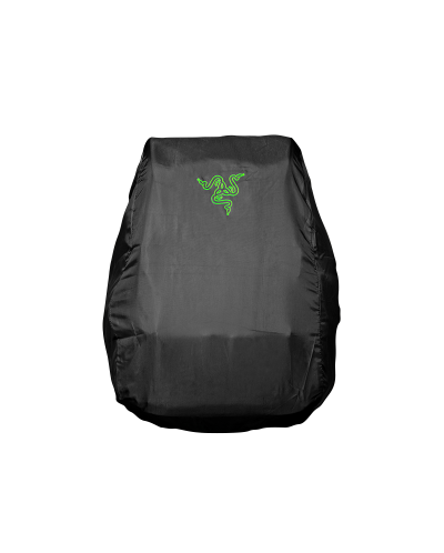 Раница Razer Tactical - 6