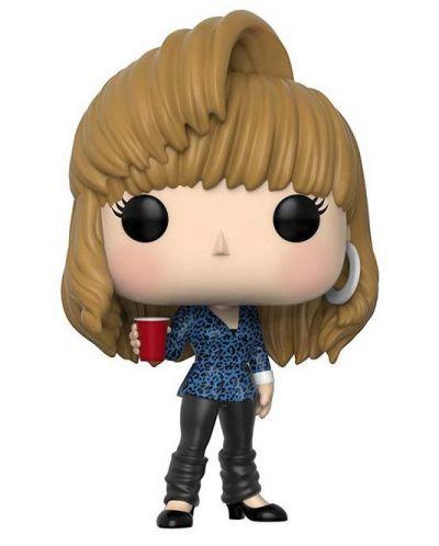 Фигура Funko Pop! Television: Friends - 80's Hair Rachel Green, #703  - 1