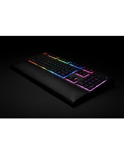 Гейминг клавиатура Razer Ornata Chroma - 14