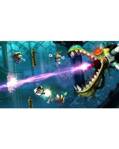 Rayman Legends (Xbox One) - 11