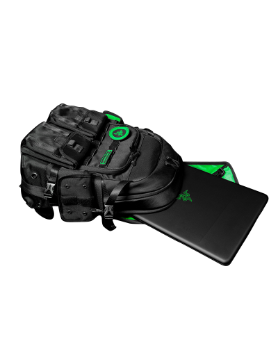 Раница Razer Tactical - 4