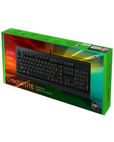 Гейминг клавиатура Razer