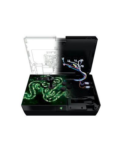 Razer Atrox Arcade Stick Xbox One - 7