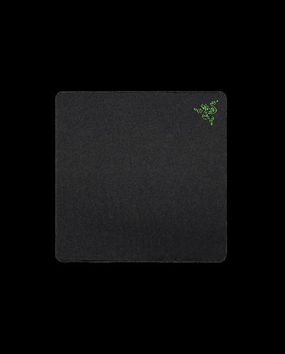 Гейминг подложка за мишка Razer Gigantus - 5