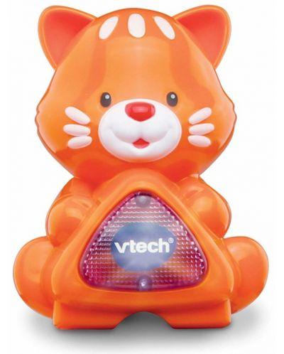 Детски сортер Vtech - Разноцветен - 6