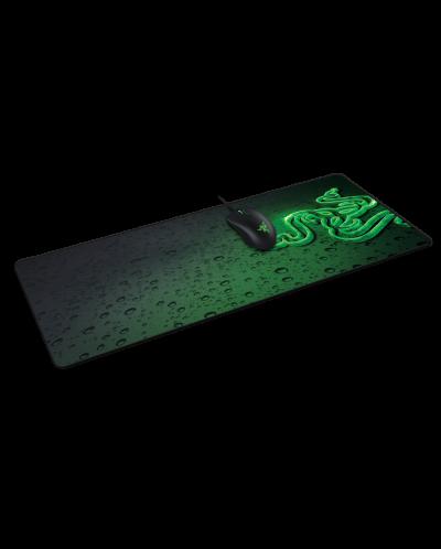 Гейминг подложка за мишка Razer Goliathus Speed Terra Edition Extended - 4