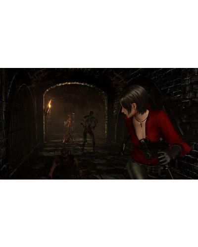 Resident Evil 6 (PC) - 4