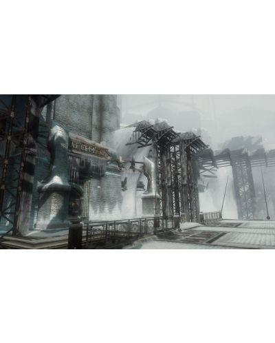 Resonance of Fate (Xbox 360) - 8