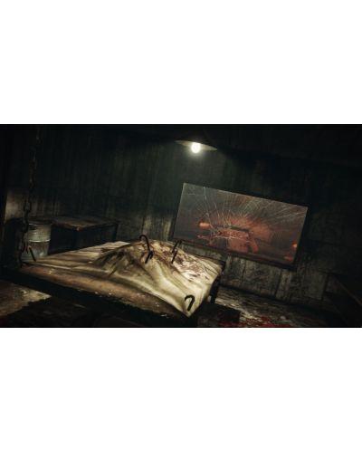 Resident Evil: Revelations 2 (PS4) - 3