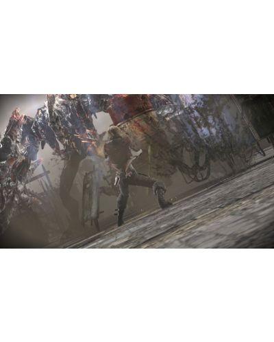 Resonance of Fate (Xbox 360) - 5