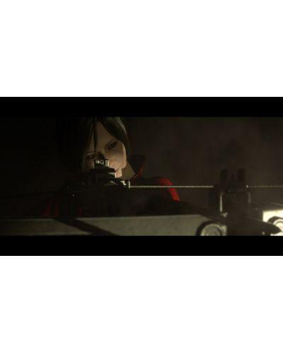 Resident Evil 6 (PC) - 7