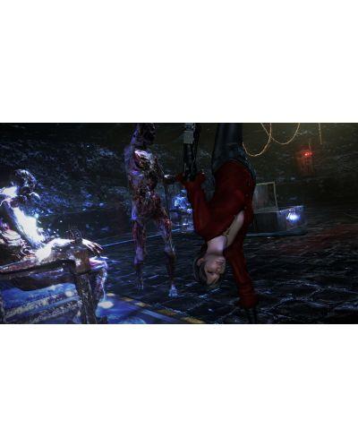 Resident Evil 6 (PC) - 8