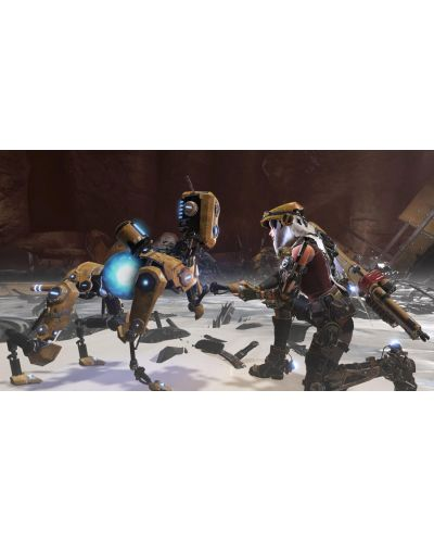 ReCore - Limited Edition (PC) - 3