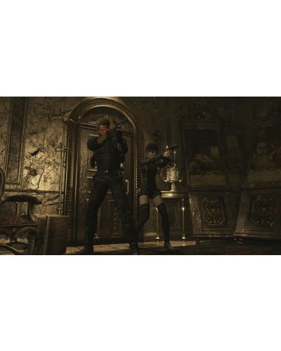 Resident Evil Origins Collection (PC) - 11