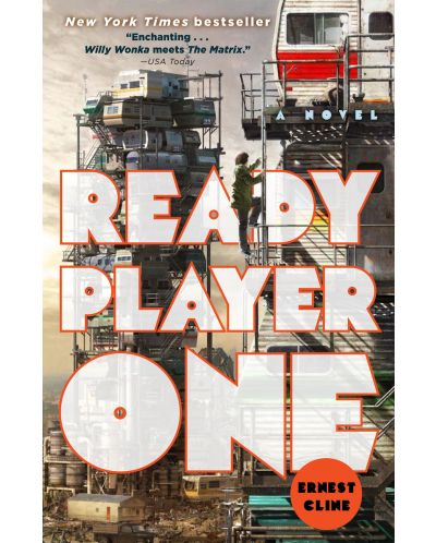 ready-player-one-arrow-books - 1